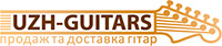 Uzh-guitars